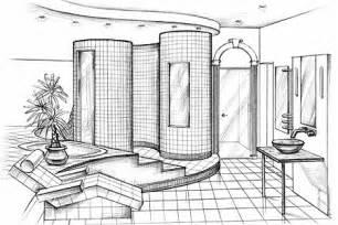 Interior Design Sketches Interior Design Sketches Inspiration With Simple Ideas