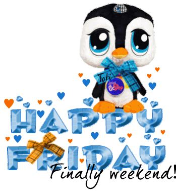 Friday Clipart Free finally friday clipart clipart kid 2 clipartix