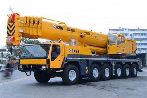 mobile crane for sale mobile cranes for sale