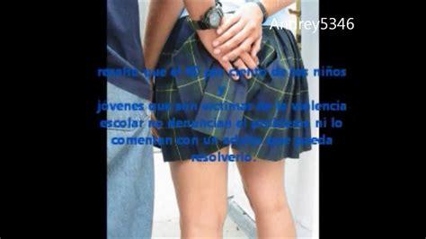 ejemplos de bulling newhairstylesformen2014 com bullying ejemplo y definicion hd youtube