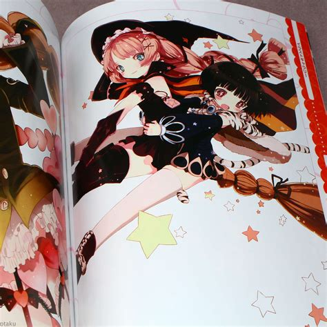 magical raising project vol 2 books magical raising project official fan book japan anime