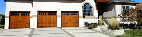 Garage Door Repair Nashville Tn Garage Door Repair Nashville Garage Door Nashville Garage Door Repair Nashville 15 615 930