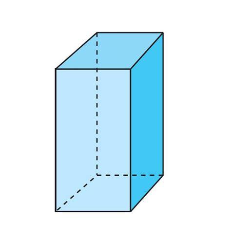 figuras geometricas la prisma c 243 mo sacar el 225 rea de un prisma 3 pasos con im 225 genes
