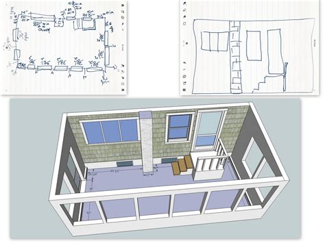 sunroom floor plans 20 surprisingly sunroom blueprints house plans 68756
