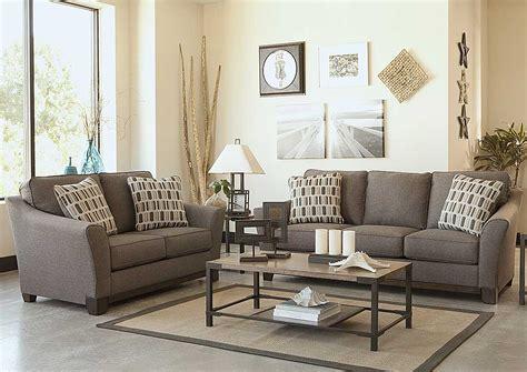 grey sofa living room decor slate grey sofa living room decor modern house