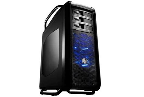 Dispenser And Cool Cosmos cooler master cosmos se tower chassis review