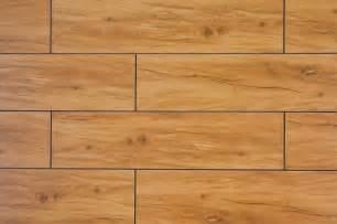 28 porcelain wood tiles premium wood gorgeous tiles