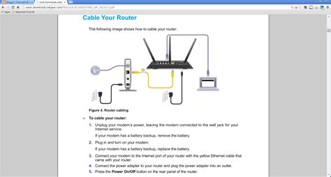 Router Acces Point asus 802 11ac wireless access point set up gototom