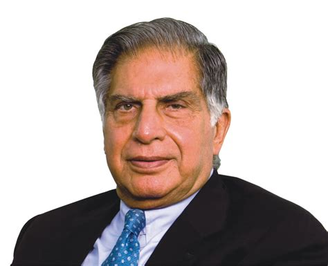 tata biography in hindi रतन ट ट क ब र म 14 र चक तथ य ratan tata in hindi