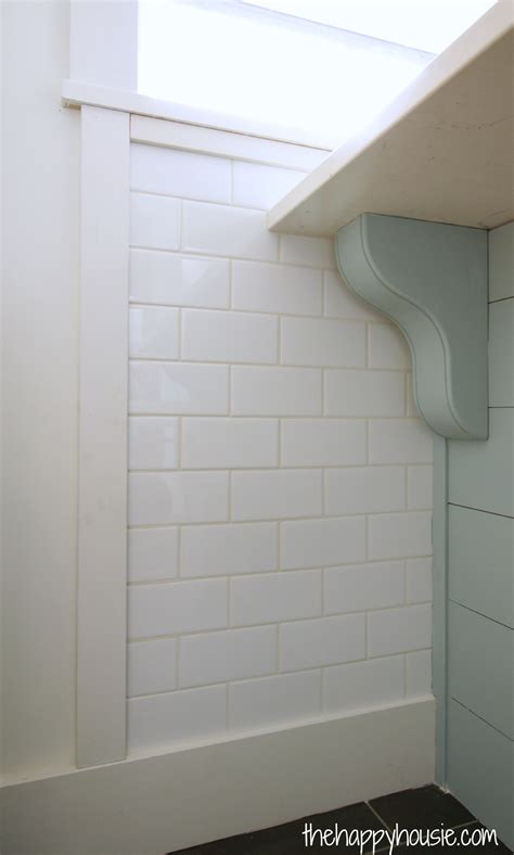 shake it up 7 creative new ways to lay subway tile top 28 ways to lay tile five tips from a pro for