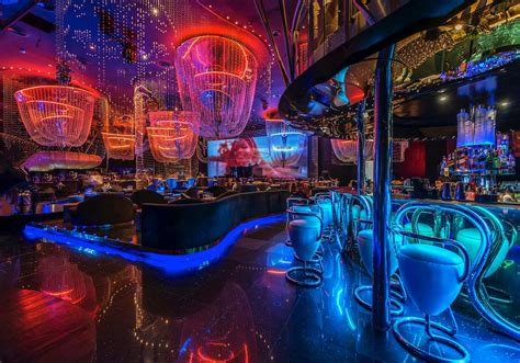 Top Bars Dubai by Best Nightclubs In Dubai Top 10 Page 10 Of 10 Alux