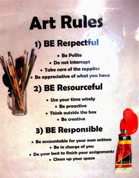 Drawing Management Procedure