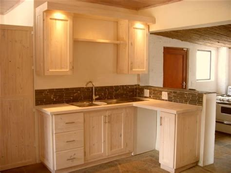 white stained pine beach kitchen  art  lumberjocks