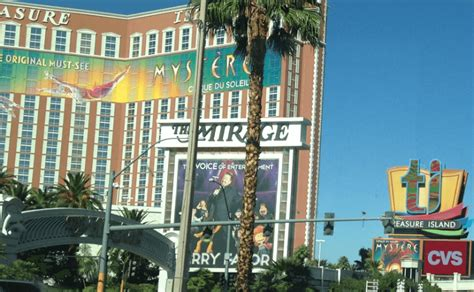 best deal hotel las vegas top 10 las vegas hotel deals 35 50 green vacation deals