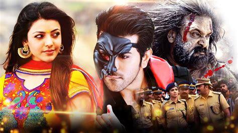 film 2017 new hindi 2017 full hindi dubbed movie new blockbuster hindi