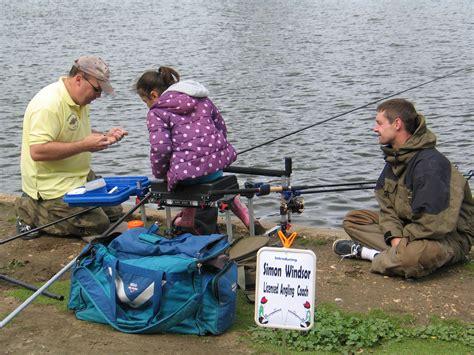 thames river fishing kids enjoy a first taste of thames fishing thames