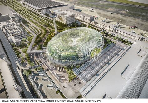 Urban Gardens Chicago - airport tag archdaily