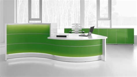 Design Reception Desk Design Work Office Design Reception Desk Valde Mdd Office Reception Table