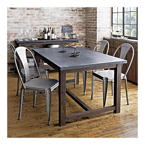Pottery Barn Montego 38 Images Pottery Barn Dining Table Decor Dining Decorate
