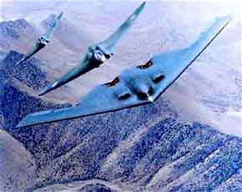Colors That Work With Gray horten ho 229 aircraft