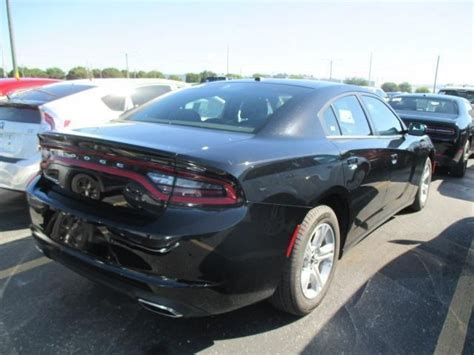 Lu Charger usato sxt dodge charger 2015 km 25 000 in porcari