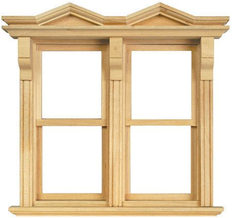 Door Design In India by Window Frame Window Frame Laxmi Timber Depot Chennai
