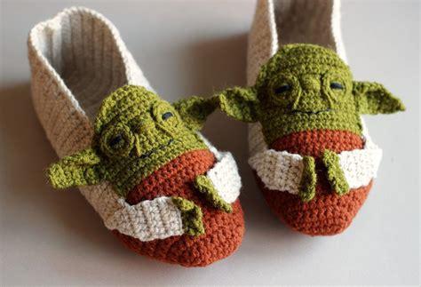 pattern crochet yoda baby s first crocheted yoda outfit fashion make
