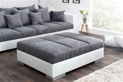 xxl sofa riess ambientede
