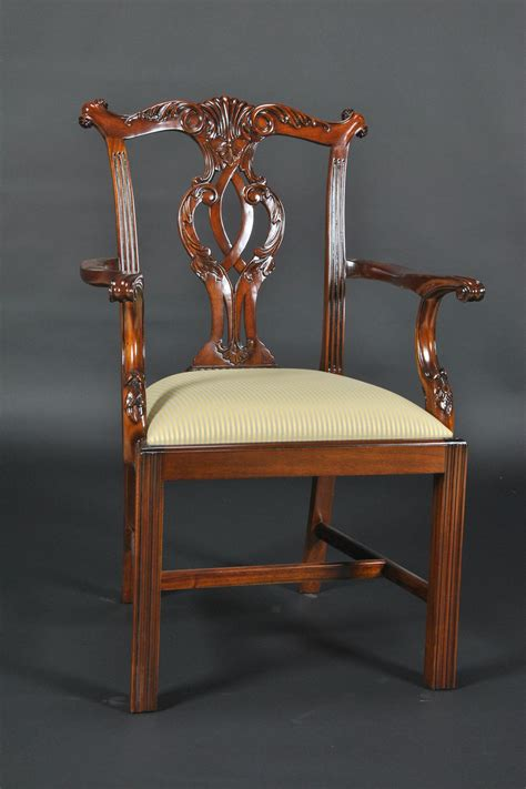 Dining Room Chairs Traditional Traditional Rolling Dining Room Chairs At Wingsberthouse Dining Circle