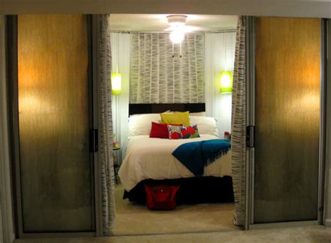 turning a sunroom into a bedroom carrie s second design dilemma solved young house love