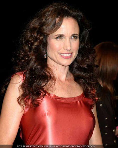 celebrity women over 60 118 best women over 60 images on pinterest