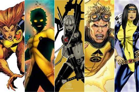 assistir filme the new mutants stacey snider quot novos mutantes est 225 mais no g 234 nero do