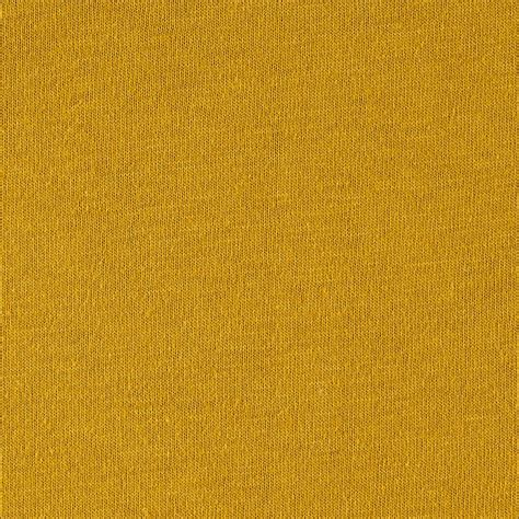 cotton broadcloth bright yellow discount designer fabric