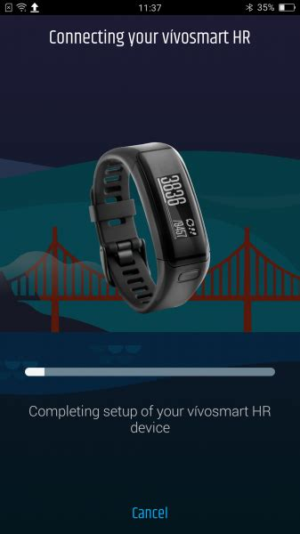 vivosmart daily reset vivosmart hr by garmin and oppo r9s by oppo compatibility