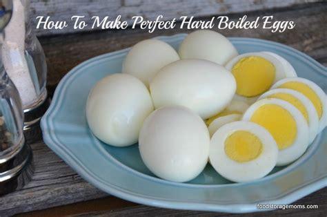 Boiled Egg Shelf by How To Make Boiled Eggs Boiled Egg