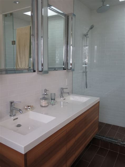 Adding An Ensuite Bathroom To Bedroom by Lynch Comisso 187 Third Floor Additions