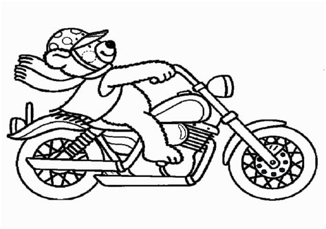 Motorrad Bilder Zum Ausmalen Ausdrucken by Quad Malvorlagen Kostenlos Zum Ausdrucken Ausmalbilder