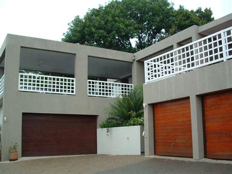 House Plans Pretoria 14a A Con Designs Architects Building Plans In Pretoria