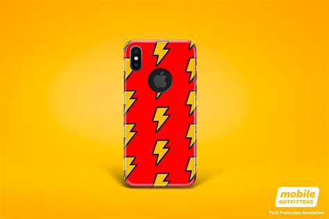 Powers 4 May Be Coming Soon by Coming Soon Pellicole E Power Bank Con Foto