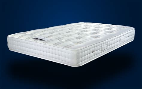 Mattress Uk by Sleepeezee Ultrafirm 1600 Pocket Mattress Mattress