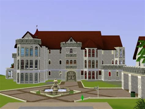 sims 3 xbox 360 house plans 15 best images about ideas on pinterest feelings alphabet and clock