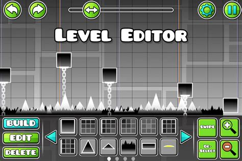 geometry dash full version free apk ios geometry dash download pc ios android cracked crack 44