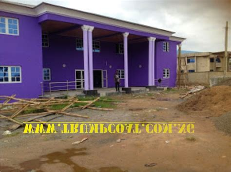 cost of building 5 bedroom house cost of building a 4 5 bedroom duplex from fuondation