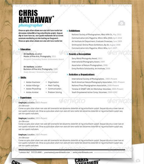 stylish resume templates 37 stylish resume templates pixelpush design