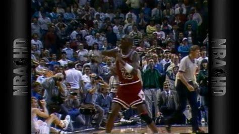 michael best plays michael top 10 plays of career basketball