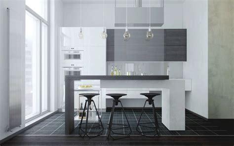 luminaire ilot de cuisine luminaire suspendu cuisine 50 suspensions design