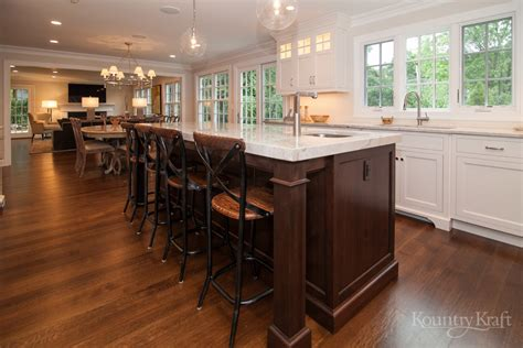kountry kitchen cabinets kountry kitchen cabinets 28 images kountry wood