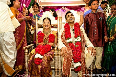 washington dc indian wedding by photographick studios maharani weddings