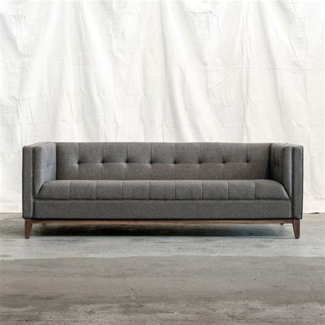 great modern sofa 2016 photograph gallery home