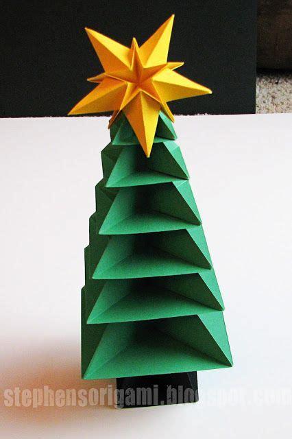 best 25 origami christmas ideas on pinterest christmas